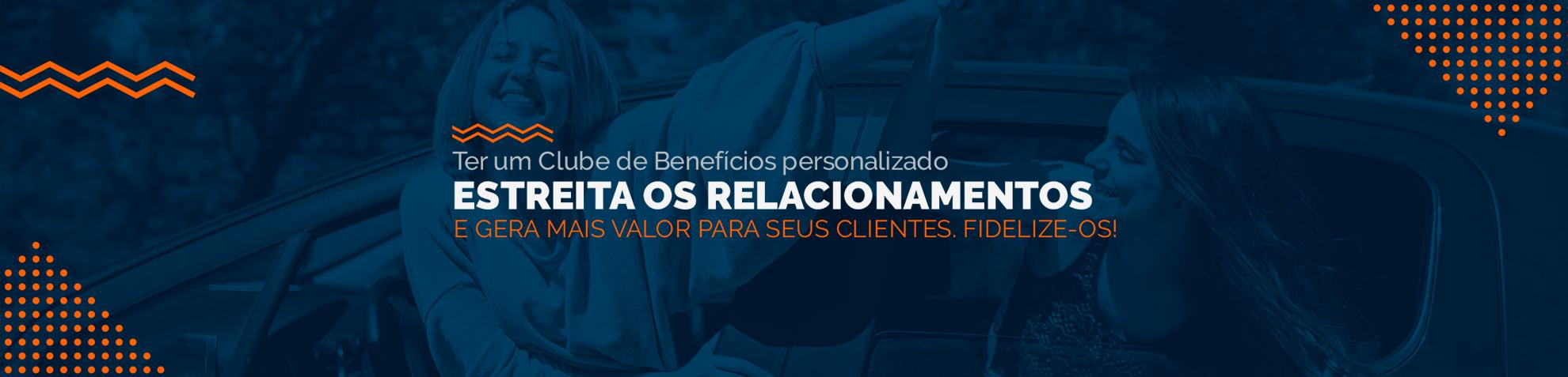 Criamos-e-gerenciamos-Clubes-de-Beneficios-personalizados-para-sua-empresa_ok