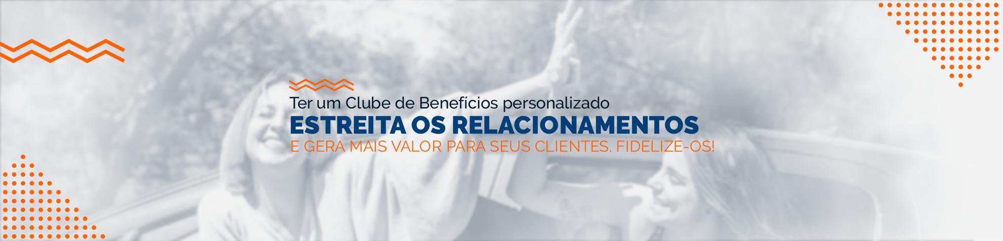 Criamos-e-gerenciamos-Clubes-de-Beneficios-personalizados-para-sua-empresa_ok_02-2
